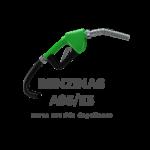 Benzinas 95 degalinėse