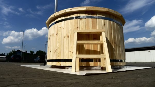 Saurida Kubilo kaina Lietuvoje su pristatymu