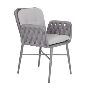 Esaurida.lt Ascona Lauko baldai Kėdės