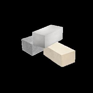 Blokeliai