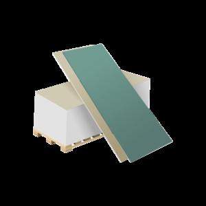 Gipso kartonas, profiliai